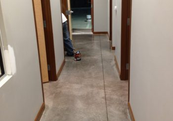 Office Concrete Floors Cleaning Stripping Sealing Waxing in Dallas TX 38 66d15f11b222a4f00f0ddc487579fcb2 350x245 100 crop Office Concrete Floors Cleaning, Stripping, Sealing & Waxing in Dallas, TX