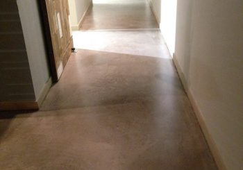 Office Concrete Floors Cleaning Stripping Sealing Waxing in Dallas TX 40 430f6f402d6766170ed8e103a761e268 350x245 100 crop Office Concrete Floors Cleaning, Stripping, Sealing & Waxing in Dallas, TX