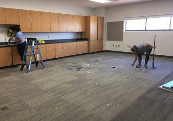 Paint Creek ISD Final Post Construction Cleaning in Haskell TX 009 b66fad9fee94fd589a8b063b95f18819 350x245 100 crop Paint Creek ISD Final Post Construction Cleaning in Haskell, TX