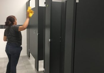 Paint Creek ISD Final Post Construction Cleaning in Haskell TX 023 6e64cbf9396464805d31d4368568ec8a 350x245 100 crop Paint Creek ISD Final Post Construction Cleaning in Haskell, TX