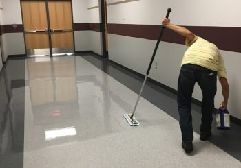 Paint Creek ISD Floors Stripping Sealing and Waxing in Haskell TX 006 2ef6c5aca54bd8e603203879ee8756a9 350x245 100 crop Paint Creek ISD Floors Stripping, Sealing and Waxing in Haskell, TX