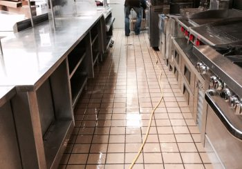 Phase 1 Bar Final Construction Clean Up in Frisco TX 22 34cce7486106fccb5e62c90ebf98f5a5 350x245 100 crop Bar Final Construction Clean Up Phase 1 in Frisco, TX