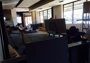 Phase 1 Restaurant Kitchen Post Construction Cleaning Addison TX 15 3f69bd39e961db75ad6380fc609a8dfa 350x245 100 crop Phase 1 Restaurant Kitchen Post Construction Cleaning, Addison, TX
