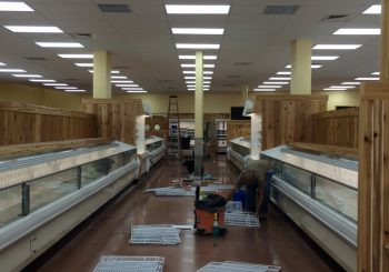 Phase 2 Grocery Store Chain Final Post Construction Cleaning Service in Austin TX 08 b8df73231e877644106ffeae4f9691bc 350x245 100 crop Traders Joes Grocery Store Chain Final Post Construction Cleaning Service Phase 2 in Austin, TX