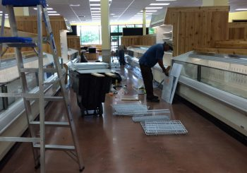 Phase 2 Grocery Store Chain Final Post Construction Cleaning Service in Austin TX 13 60c13a8c982af550e10f248bff10715e 350x245 100 crop Traders Joes Grocery Store Chain Final Post Construction Cleaning Service Phase 2 in Austin, TX