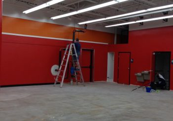 Post Construction Cleaning Service at Auto Zone in Plano TX 12 22be57ae5027736b1ac9e333f700d817 350x245 100 crop Post Construction Cleaning Service at Auto Zone in Plano, TX