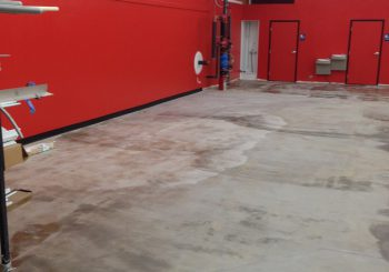 Post Construction Cleaning Service at Auto Zone in Plano TX 25 956c19e30cff759cd1984fe747f08af0 350x245 100 crop Post Construction Cleaning Service at Auto Zone in Plano, TX