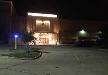 Post Construction Cleaning Service at Mitchell Gold Bob Williams in Collin Creek Mall Plano TX 01 0872e462fd08d7aa1c09828142479f66 350x245 100 crop New Retail Store Post Construction Cleaning Service in Willow Bend Mall Plano, TX