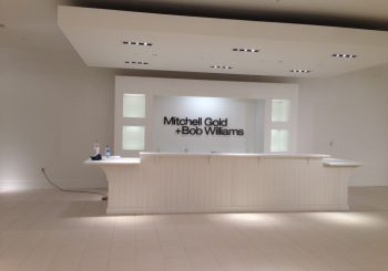 Post Construction Cleaning Service at Mitchell Gold Bob Williams in Collin Creek Mall Plano TX 14 e769da0b6814fe83a32a2aeedd93e66f 350x245 100 crop New Retail Store Post Construction Cleaning Service in Willow Bend Mall Plano, TX