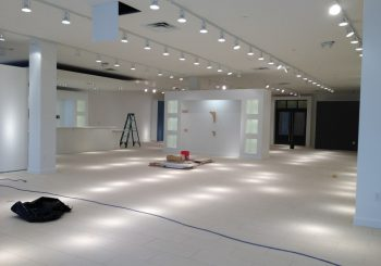 Post Construction Cleaning Service at Mitchell Gold Bob Williams in Collin Creek Mall Plano TX 26 555bd5d2951d47914713925f6af73b8d 350x245 100 crop New Retail Store Post Construction Cleaning Service in Willow Bend Mall Plano, TX