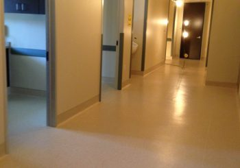 Post Construction Cleaning Service at a Ambulatory Surgery Center in Fort Worth TX 25 b1c9c473c8eb54e135ce58807fb1a7b5 350x245 100 crop Post Construction Cleaning Service   Ambulatory Surgery Center in Fort Worth, TX