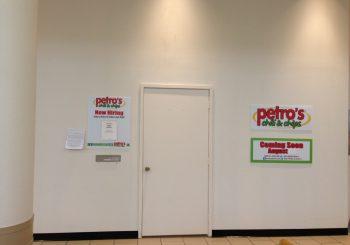 Post Construction Cleaning at Petros Restaurant in Collin Creek Mall Plano TX 05 eb1b03ae4fb4eb7ac95c06771449fd5f 350x245 100 crop Food Core Restaurant Post Construction Cleaning Service at Collin Creek Mall in Plano, TX