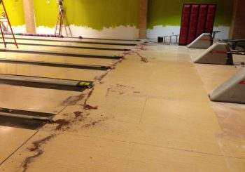 Post construction Cleaning Service at Sports Gril and Bowling Alley in Greenville Texas 16 8bfeb745d06bccd5f2c275c1b620ca20 350x245 100 crop Restaurant & Bowling Alley Post Construction Cleaning Service in Greenville, TX