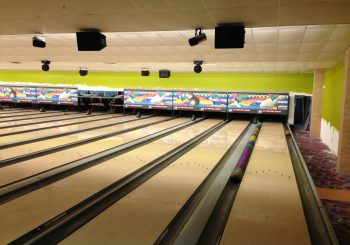 Post construction Cleaning Service at Sports Gril and Bowling Alley in Greenville Texas 21 3bad3c00d9b8164943d26252e0693fac 350x245 100 crop Restaurant & Bowling Alley Post Construction Cleaning Service in Greenville, TX