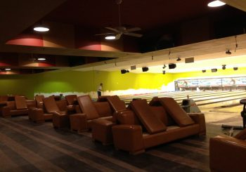 Post construction Cleaning Service at Sports Gril and Bowling Alley in Greenville Texas 36 53fe7ea8331fd8b20b6787e2407dd9da 350x245 100 crop Restaurant & Bowling Alley Post Construction Cleaning Service in Greenville, TX
