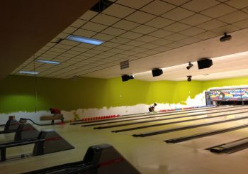 Post construction Cleaning Service at Sports Gril and Bowling Alley in Greenville Texas 55 1303d697ace34c16c6952574e5744780 350x245 100 crop Restaurant & Bowling Alley Post Construction Cleaning Service in Greenville, TX