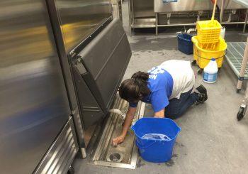 Public School Restaurant Floors Construction Clean Up Phase 1 010 7c8faab85149085385e1c7f17d3d456c 350x245 100 crop Public School Restaurant Floors Construction Clean Up Phase 1