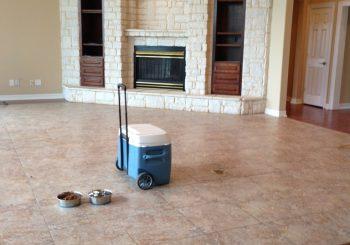 Ranch Home Post Construction Cleaning in Cedar Hill Texas 01 8c52ab341490fe409790122cfa5b159b 350x245 100 crop Ranch Residential Post Construction Cleaning in Cedar Hill, TX