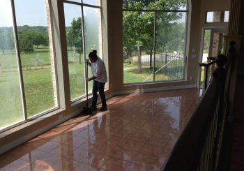 Ranch Home Post Construction Cleaning in Cedar Hill Texas 20 168596c1d6b02eb1790d1be040a57c22 350x245 100 crop Ranch Residential Post Construction Cleaning in Cedar Hill, TX