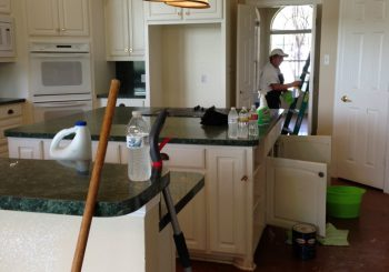 Ranch Home Sanitize Move in Cleaning Service in Cedar Hill TX 07 37d5d8b3634a520492175537841a6b82 350x245 100 crop Ranch Home Sanitize & Move in Cleaning Service Cedar Hill