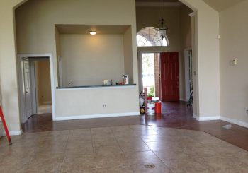 Ranch Home Sanitize Move in Cleaning Service in Cedar Hill TX 09 b2cede3d25c9827fbe8c686076887228 350x245 100 crop Ranch Home Sanitize & Move in Cleaning Service Cedar Hill