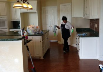 Ranch Home Sanitize Move in Cleaning Service in Cedar Hill TX 21 a6fda01197ff23a18d1bf6600f2a5f5c 350x245 100 crop Ranch Home Sanitize & Move in Cleaning Service Cedar Hill