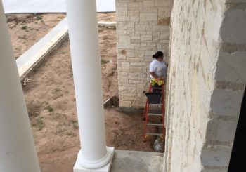 Ranch Mansion Post Construction Clean Up in Southlake TX 010jpg 77bdf7c057932817cf0ecb19dc5585b4 350x245 100 crop Ranch Mansion Post Construction Clean Up in Southlake, TX
