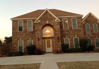 Real Estate Agents Make Ready Cleanup for Ebby Holiday in Garland 05 13049e2077a3df27005bfde41ad3d8a7 350x245 100 crop Real Estate Agents   Make Ready Cleanup for Ebby Holiday in Garland