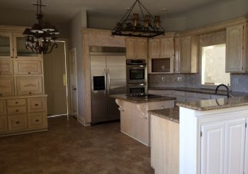"""Residential """"Property for Sale"""" Make Ready Cleaning Service in Plano TX 03 9a7a7ade5aaf271dd894605d158f3e4b 350x245 100 crop Residential """"Property for Sale"""" Make Ready Cleaning Service in Plano, TX"""