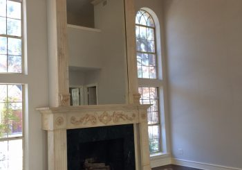 """Residential """"Property for Sale"""" Make Ready Cleaning Service in Plano TX 07 b068e73636a826997359fa844cf86bf4 350x245 100 crop Residential """"Property for Sale"""" Make Ready Cleaning Service in Plano, TX"""