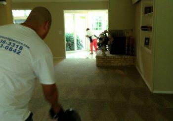 Residential Construction Cleaning Post Construction Cleaning Service Clean up Service in North Dallas House 2 Remodel 04 b35179e778375ca851e877ada01282e7 350x245 100 crop Residential Post Construction Cleaning Service in North Dallas, TX