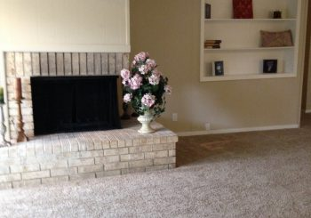 Residential Construction Cleaning Post Construction Cleaning Service Clean up Service in North Dallas House 2 Remodel 20 a231a984fac60b3c60bc430ba3a819da 350x245 100 crop Residential Post Construction Cleaning Service in North Dallas, TX