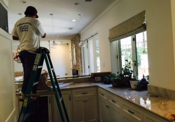 Residential Final Post Construction Cleaning in University Park TX 005 38da625aeca927b5284371d4c08c35ab 350x245 100 crop Residential Final Post Construction Cleaning in University Park, TX