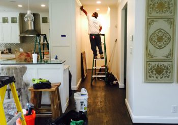 Residential Final Post Construction Cleaning in University Park TX 010 406b3279514814648640e983bbd04184 350x245 100 crop Residential Final Post Construction Cleaning in University Park, TX