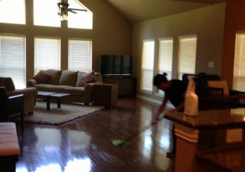 Residential Home Deep Cleaning Service in Rockwall Texas 01 5f64a171667d029f375d9d4097daed7a 350x245 100 crop Home Deep Cleaning Service in Rockwall, TX
