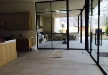 Residential Post Construction Cleaning Service in Highland Park TX 12 0fd8c90675e94a2f5cf77d97c8954f9f 350x245 100 crop Residential   Mansion Post Construction Cleaning Service in Highland Park, TX