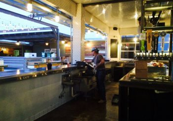 Restaurant Bar Post Construction Cleaning at Lower Greenville Area in Dallas TX 09 652be7ef17bdfeeed5396bc1cb1125b8 350x245 100 crop Restaurant/Bar Post Construction Cleaning at Lower Greenville Area in Dallas, TX