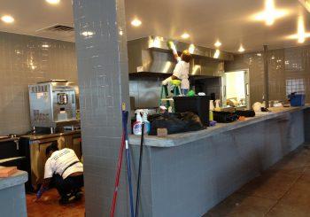 Restaurant Chain Rusty Tacos Final Post Construction Cleaning in Denton Texas 04 15b5646ae73ebc0efc7a0c1083675290 350x245 100 crop Restaurant Chain   Final Post Construction Cleaning Denton TX
