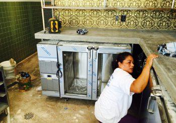 Restaurant Construction Clean Up Dallas TX 009 499afd084377aa6fe382bdee653b8f54 350x245 100 crop Restaurant Construction Clean Up Dallas, TX