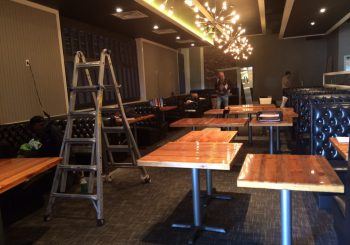 Restaurant Final Post Construction Cleaning in Addison TX 02 039e191cd8304370326dc9ebb99ad93a 350x245 100 crop Restaurant Final Post Construction Cleaning in Addison, TX