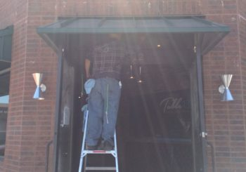 Restaurant Final Post Construction Cleaning in Addison TX 09 b34ce29a9275712d38179a3e798b63db 350x245 100 crop Restaurant Final Post Construction Cleaning in Addison, TX