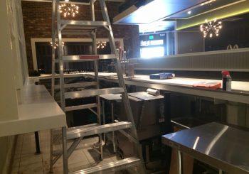 Restaurant Final Post Construction Cleaning in Addison TX 14 d77fec25f3812ed93703686b829821dd 350x245 100 crop Restaurant Final Post Construction Cleaning in Addison, TX