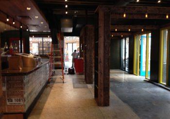 Restaurant Final Post Construction Cleaning in Dallas McKinney Ave. Area19 5b41b7c780ddbffafdb5af11c787e427 350x245 100 crop Restaurant Final Post Construction Cleaning in Dallas   McKinney Ave. Area