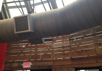 Restaurant Final Post Construction Cleaning in Dallas McKinney Ave. Area26 08b0d6e1956dd41d49c15e5c1ddb9ab5 350x245 100 crop Restaurant Final Post Construction Cleaning in Dallas   McKinney Ave. Area