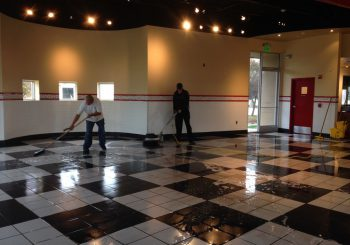 Restaurant Floor Sealing Waxing and Deep Cleaning in Frisco TX 12 cad54c79b8b899f93308ee74819c0fb3 350x245 100 crop Restaurant Floor Sealing, Waxing and Deep Cleaning in Frisco, TX