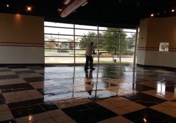 Restaurant Floor Sealing Waxing and Deep Cleaning in Frisco TX 18 b2711cd9c29eda312257b2631c40057d 350x245 100 crop Restaurant Floor Sealing, Waxing and Deep Cleaning in Frisco, TX