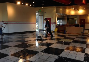 Restaurant Floor Sealing Waxing and Deep Cleaning in Frisco TX 20 4b1678bccef0705935d6e9f686418a23 350x245 100 crop Restaurant Floor Sealing, Waxing and Deep Cleaning in Frisco, TX