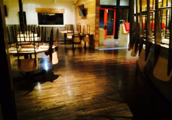 Restaurant Floors and Janitorial Service Mockingbird Ave. Dallas TX 18 dc3f51eb5ad062df861224cb6ebddb0b 350x245 100 crop Restaurant Floors and Janitorial Service, Mockingbird Ave., Dallas, TX