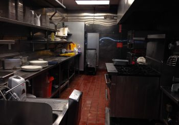Restaurant Kitchen Rough Post Construction Cleaning Service in Dallas TX 01 8257429753e10ac9ca7331974c11811a 350x245 100 crop Restaurant Kitchen Rough Post Construction Cleaning Service in Dallas, TX
