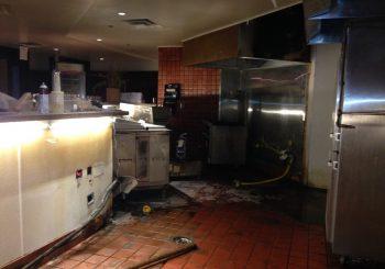 Restaurant Kitchen Rough Post Construction Cleaning Service in Dallas TX 06 4f8a78d65b0035d9ac89a04b803da6d7 350x245 100 crop Restaurant Kitchen Rough Post Construction Cleaning Service in Dallas, TX